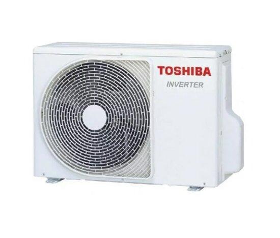 Кондиционер Toshiba RAS-16U2KV/RAS-16U2AV-EE Сплит.Маг