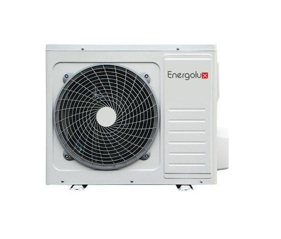 Кондиционер Energolux SAS30B2-A/SAU30B2-A Сплит.Маг