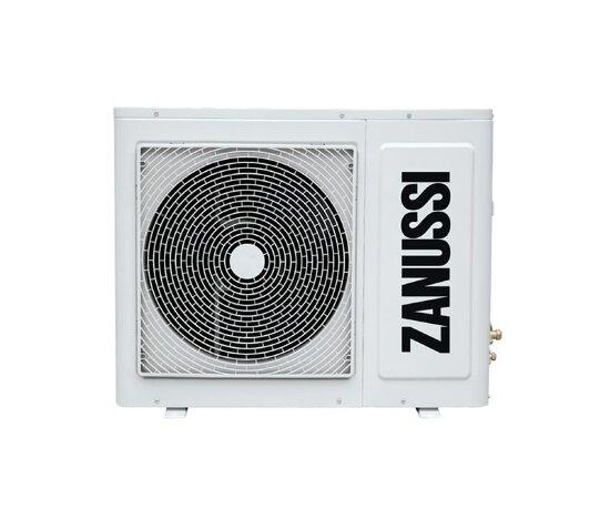 Кондиционер Zanussi  ZACS-09 HS/N1 Сплит.Маг