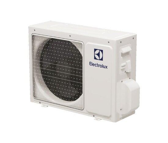 Кондиционер Electrolux EACS/I - 12 HAT/N3 Сплит.Маг