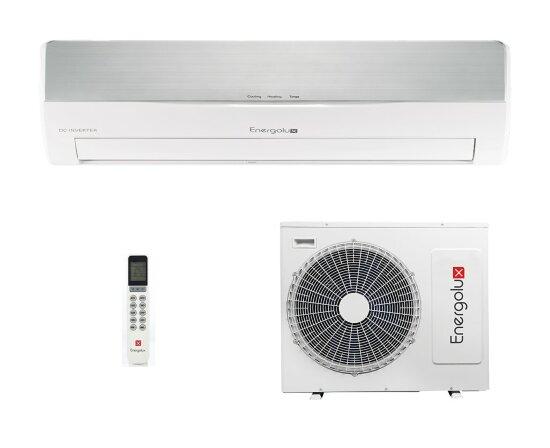 Кондиционер Energolux Geneva SAS09G1-AI Сплит.Маг