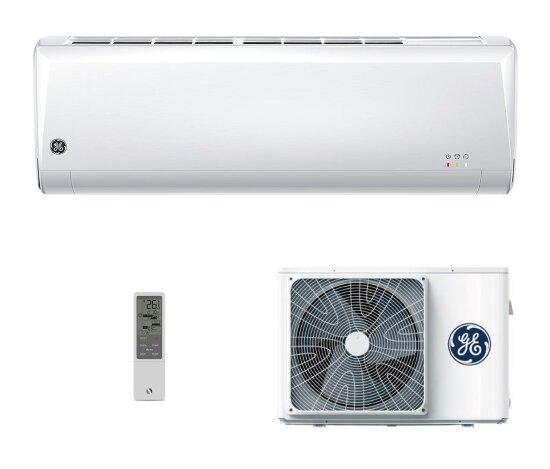 Кондиционер General Electric GES-NX50IN/GES-NX50OUT Сплит.Маг
