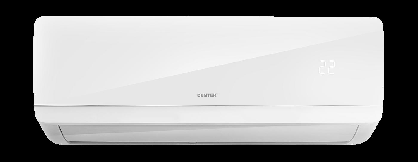 Сплит-система CT-65A09 - Centek Air Сплит.Маг