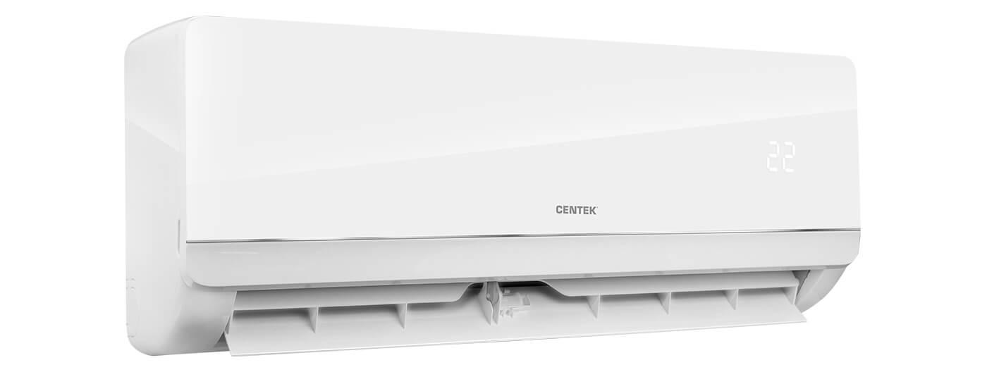 Сплит-система CT-65A07+ - Centek Air Сплит.Маг