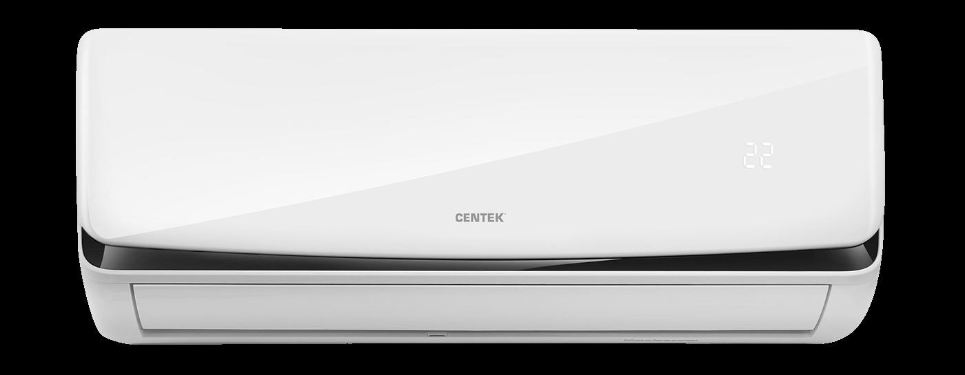 Сплит-система CT-65B18 - Centek Air Сплит.Маг