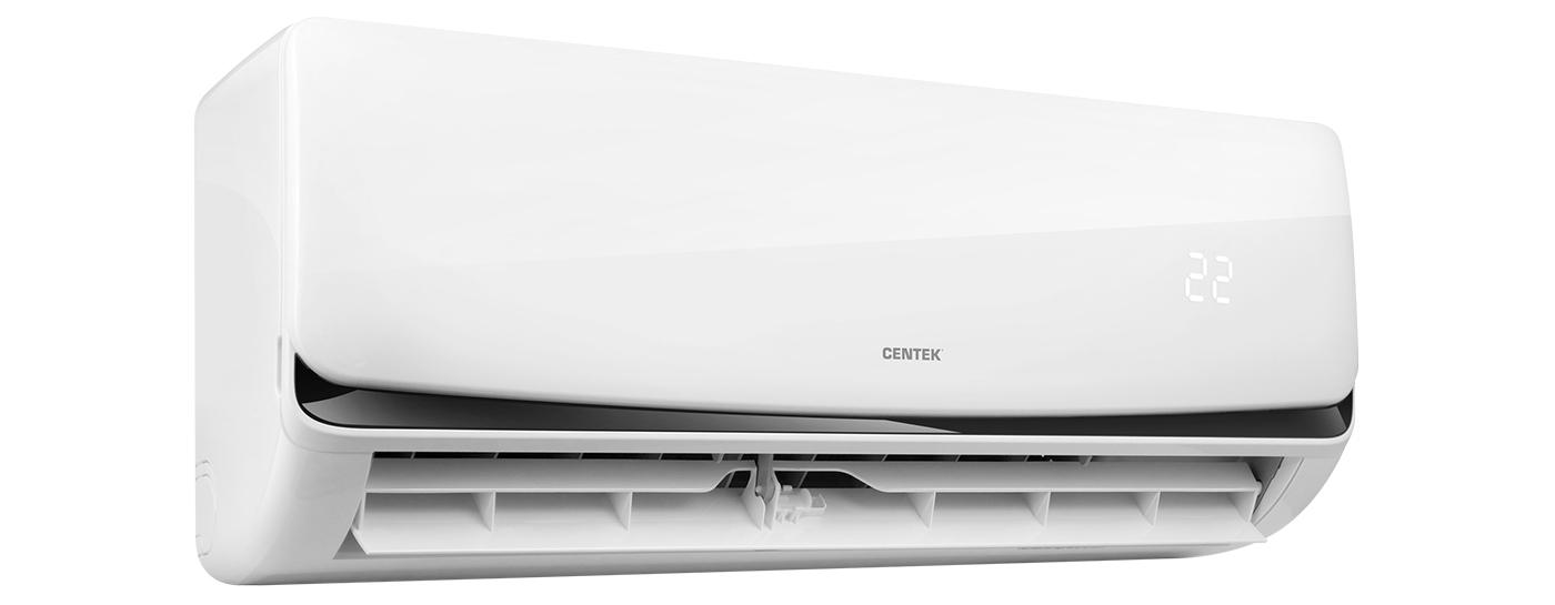 Сплит-система CT-65B07+ Сплит.Маг