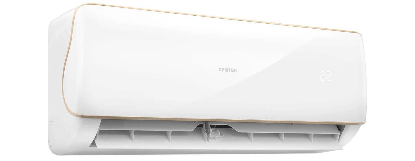 Сплит-система CT-65E07+ Сплит.Маг