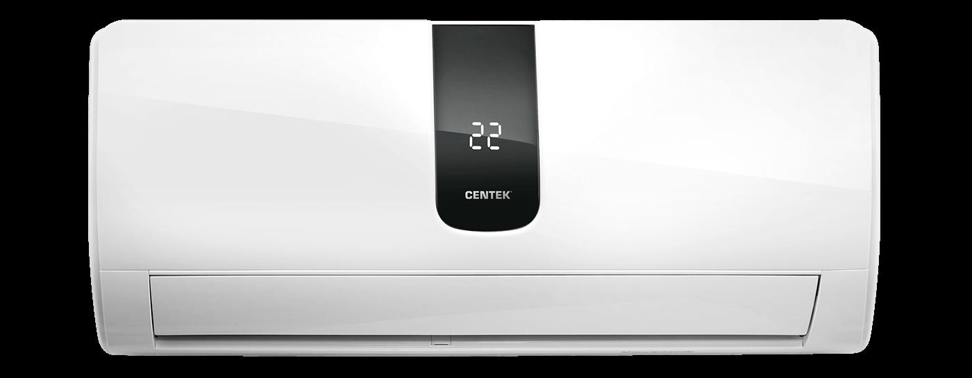 Сплит-система CT-65X09 - Centek Air Сплит.Маг