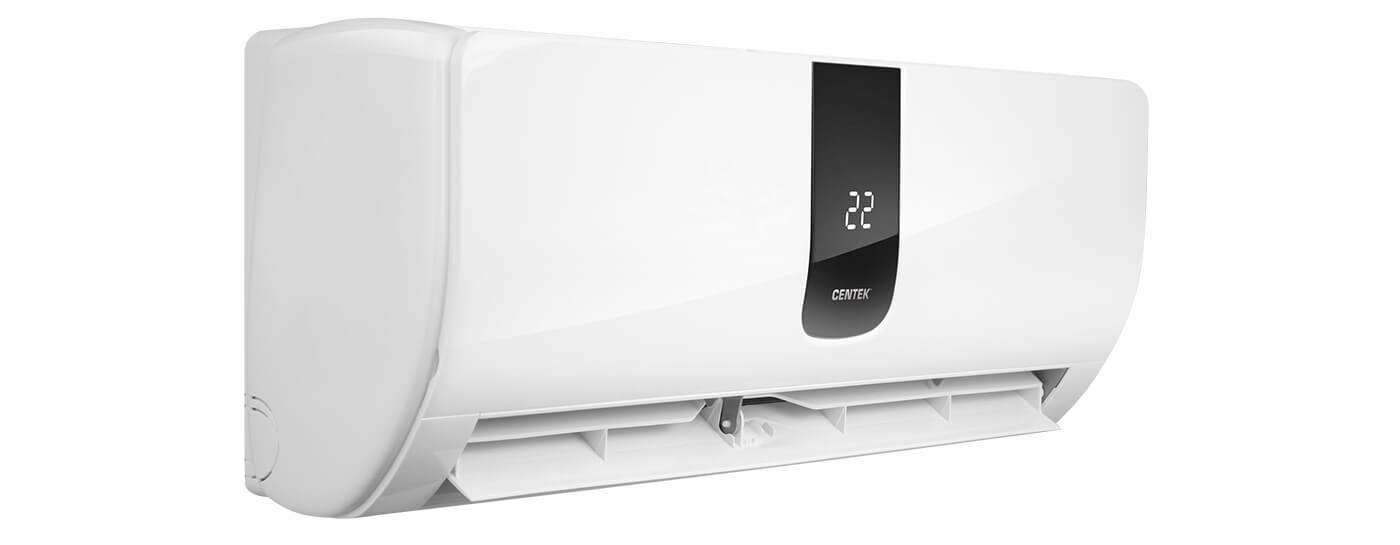 Сплит-система CT-65X12 - Centek Air Сплит.Маг