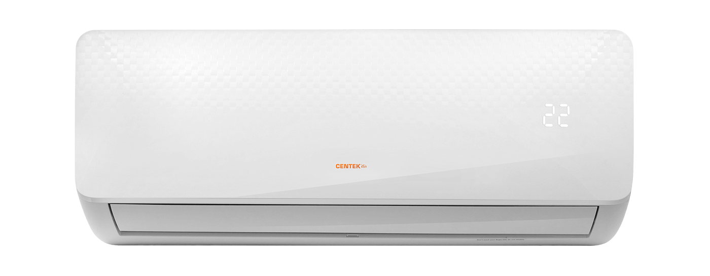 Сплит-система CT-65C12 - Centek Air Сплит.Маг