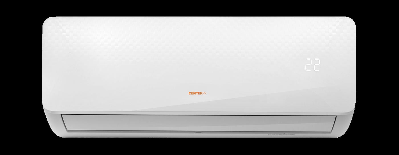 Сплит-система CT-65C24 Сплит.Маг