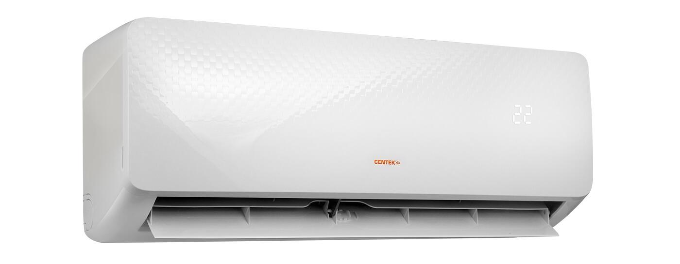 Сплит-система CT-65C09 - Centek Air Сплит.Маг