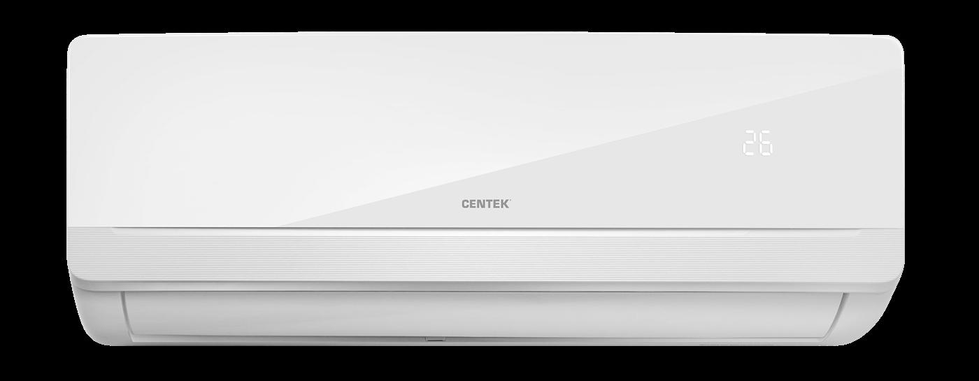 Сплит-система CT-65D24 - Centek Air Сплит.Маг