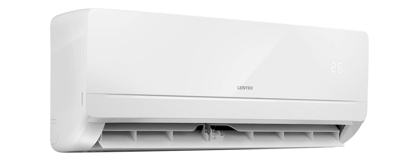 Сплит-система CT-65D07+ Сплит.Маг