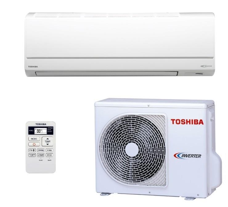 Кондиционер Toshiba RAS-07EKV-ЕЕ/RAS-07EAV-ЕЕ Сплит.Маг