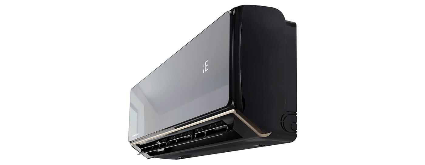 Сплит-система CT-65H10 - Centek Air Сплит.Маг