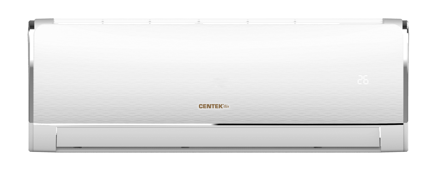 Сплит-система CT-65L09 - Centek Air Сплит.Маг