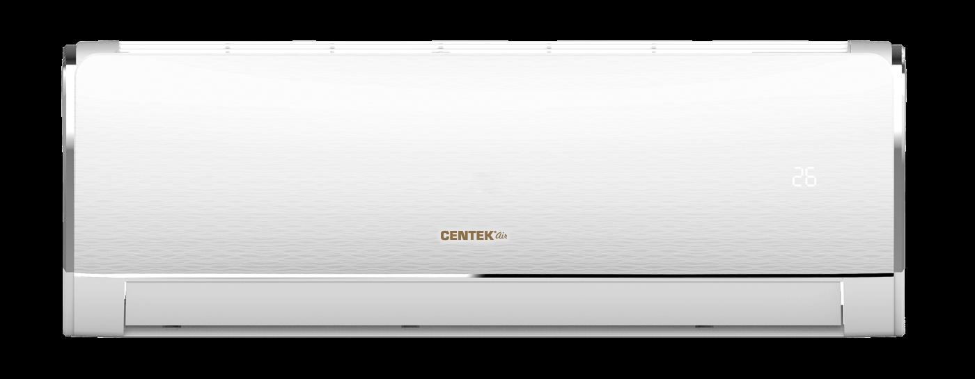 Сплит-система CT-65L24 - Centek Air Сплит.Маг