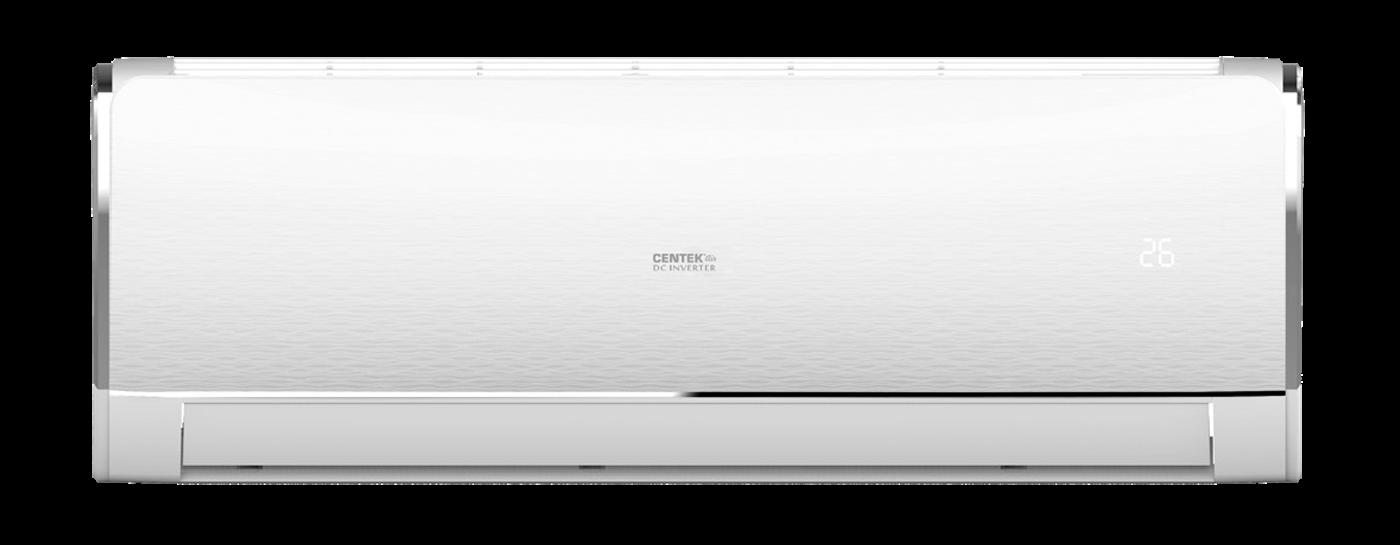 Сплит-система CT-65Q09 WiFi - Centek Air Сплит.Маг
