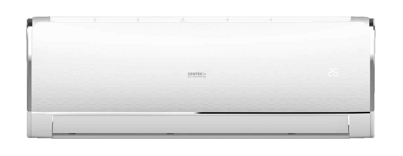 Сплит-система CT-65Q018 - Centek Air Сплит.Маг