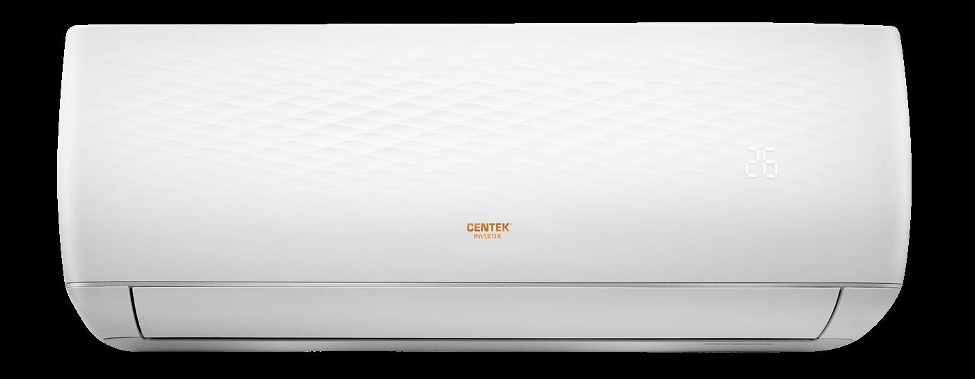 Сплит-система CT-65V24 - Centek Air Сплит.Маг